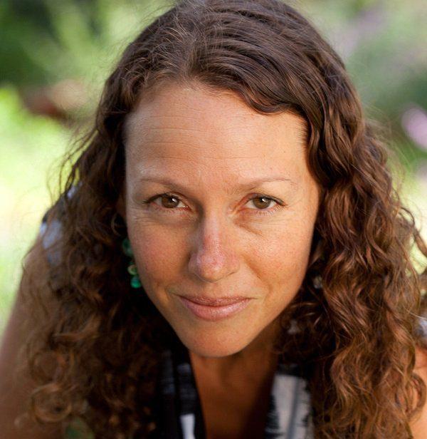 Sarah Bella Mondragon